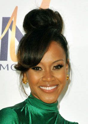 regina hall braids 63 best images about natural hair styles homebraid com
