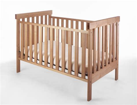 The Hunt For The Perfect Crib Neuroticallygreenmom What To Put In Baby Crib