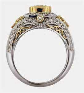 Luxury Engagement Ring Designers - luxury wedding rings settings without center stone design pictures hd eternity jewelry