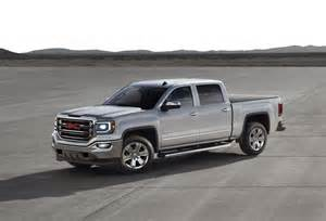 Buick Gmc New And Used Gmc 1500 Prices Photos Reviews