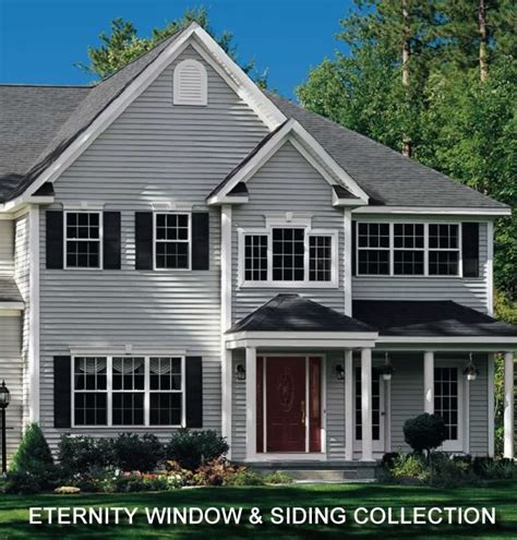 virginia home remodeling home improvement windows