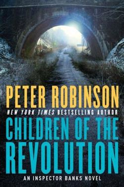 the railway a dci blizzard murder mystery books fresh children of the revolution by robinson