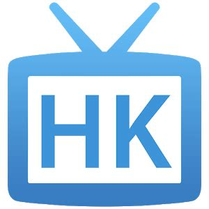 Cover Hk Tv 1 hk tv guide android apps on play