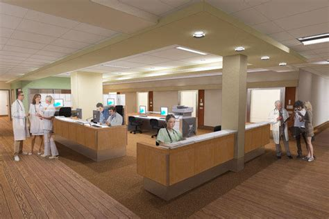 tacoma general emergency room healthcare hermanson company llp