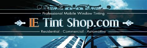 removing window film house windows chino hills window tinting service chino hills window