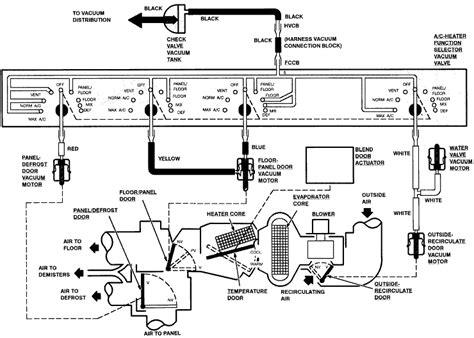 2001 ford explorer sport trac engine diagram 2005 ford