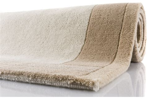 nepal teppich luxor living nepal teppich manali 101 beige teppich