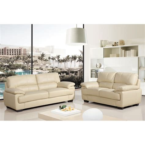 cream leather sofa set cream leather sofas from the chelsea collection simply