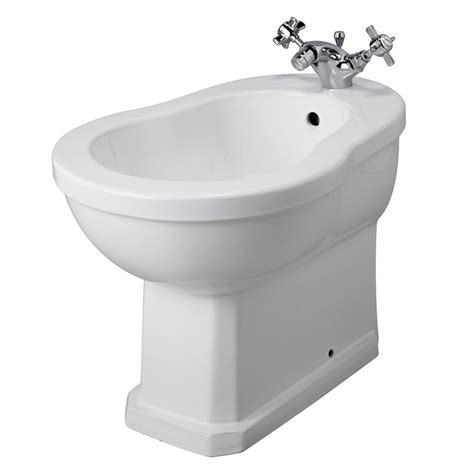 Images Of Bidet by Richmond Traditional Bidet Ncs830 At