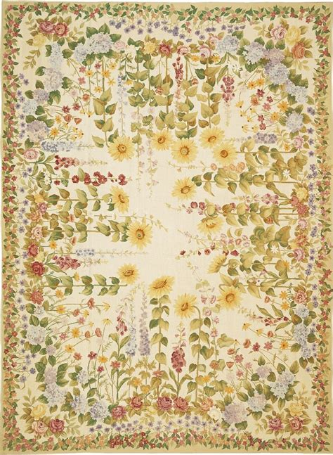 Asmara Rugs by 1000 Images About Rugs On