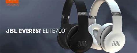 best all around headphones sennheiser hd 650 review best all