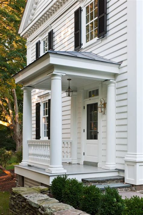 side porches timberlane s pitch black fixed louvered and panel shutters