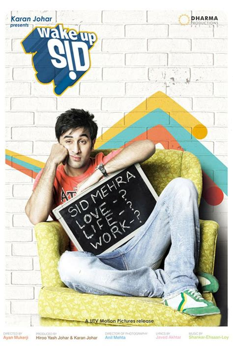 film wake up sid 90 best indian movie bollywood images on pinterest movie