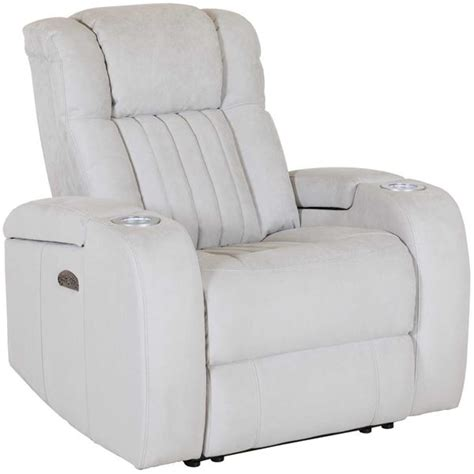 power recliner transformer electric recliner chairs electric recliner chairs for
