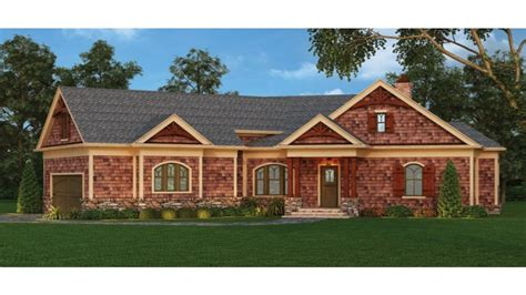 ranch style bungalow craftsman style bungalow beautiful craftsman style ranch