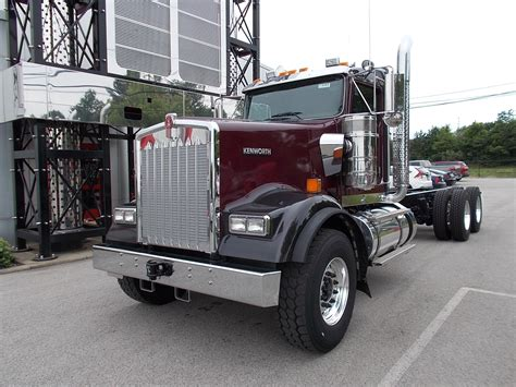 kenworth 2016 models 2016 kenworth model car photos catalog 2018