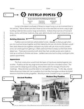 Text Features Practice Worksheets by Best 25 Text Features Worksheet Ideas On