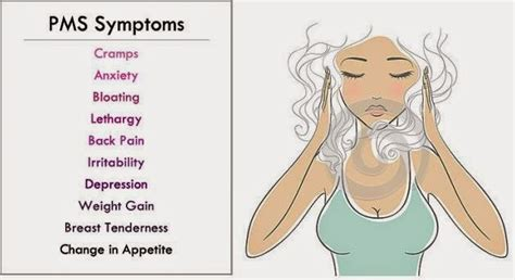 what causes mood swings during pms homoeopathy for women homoeopathy for premenstrual