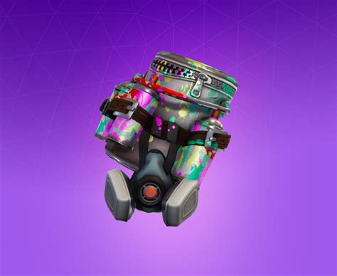 fortnite bag pin backpacks in the fortnite images to