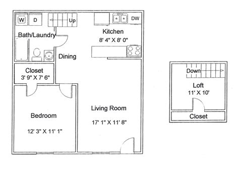home plans ohio house plans ohio numberedtype shaker village floor plans apartments for rent in