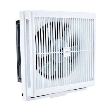 Exhaust Fan Maspion Mv 200 Nex jual maspion mv 300 nex putih exhaust fan harga