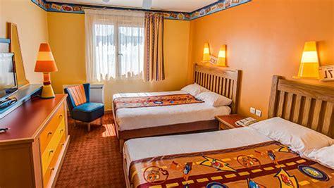 disney discount rooms disney s hotel santa fe disney hotels disneyland 174