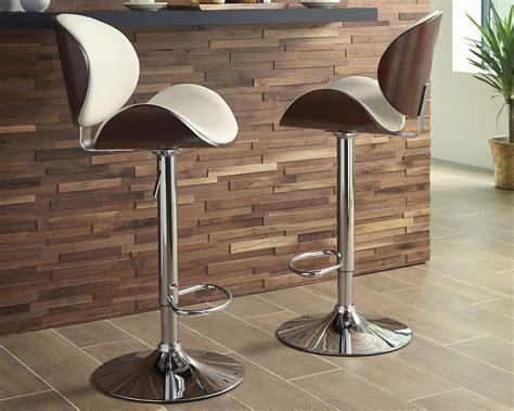 Designer Kitchen Stools Stools Design Kitchen Bar Stools Counter Height 2018 Designer Counter Stools Savoirjoaillerie