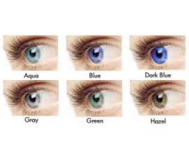 color expressions contact lenses cooper vision expression colors 3 ciba