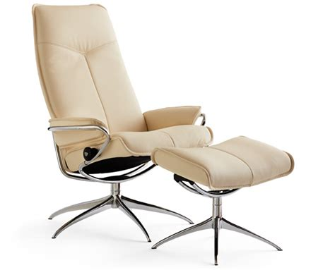 best price ekornes stressless city low back chair
