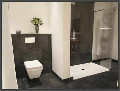 badezimmer caddy ideen uncategorized ger 228 umiges badideen ebenfalls badideen 05