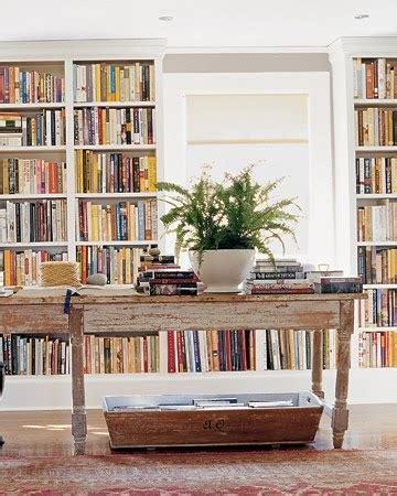 beautiful bookshelves an cottage beautiful bookshelves