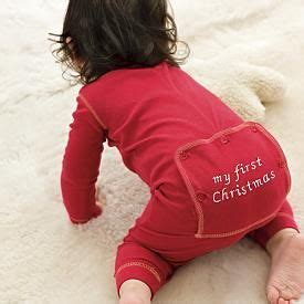 baby s 1st pajamas 1000 ideas about babys 1st on