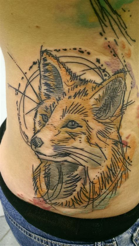 42 best images about tatoo on raccoon