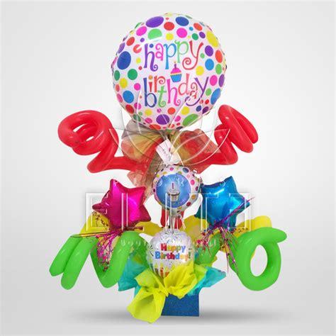 imagenes de globos happy birthday globos happy birthday comprar en flores elite