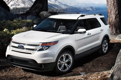 Suv Lease Deals by 2113 Auto Suv July Lease Deals Html Autos Weblog