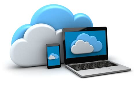 cloud storage for home users advantages of home cloud