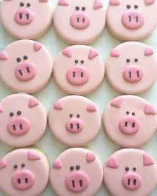 best 25 decorated sugar cookies ideas on