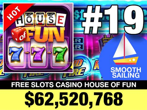 house of fun casino these 25 wildly popular android games are raking in the most cash from in app
