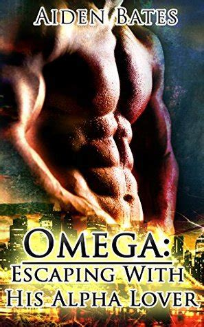 protecting his omega books omega escaping with his alpha lover by aiden bates