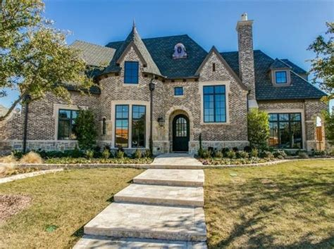 house for sale in plano tx plano tx luxury homes for sale 568 homes zillow