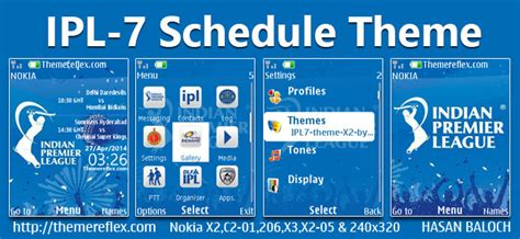 search results for nokia 206 nth themes calendar 2015 search results for nokia nth 206 calendar 2015