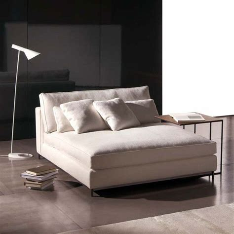 Minotti Sofa Bed by 42 Best Images About Minotti On Armchairs