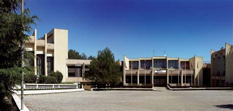 Skema Mba by Skema Business School Wiki Everipedia