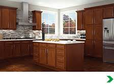 Menards Faucets Kitchen Cabinets At Menards 174