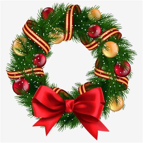 christmas wreath christmas wreath illustration christmas wreaths merry christmas background