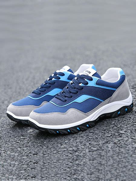 comfort plus shoes philippines blue grey and white leather comfort shoes for casual