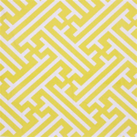 geometric pattern material uk geometric fabric pictures to pin on pinterest pinsdaddy