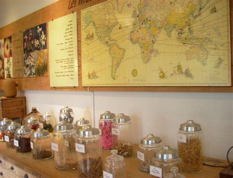 acqua e sapone sede centrale la sede centrale di molinard a grasse visita e workshop