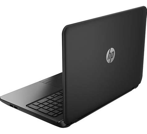 hp 15 g018dx very affordable laptop with amd a6 windows