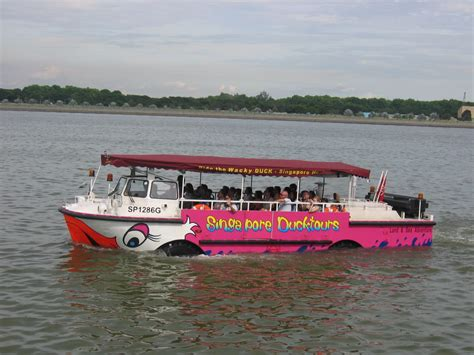duck boat tours arkansas duck tour wiki everipedia